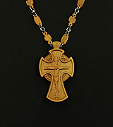 Pectoral Cross - 42970