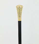 Episcopal Cane - US43096