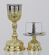 Chalice set - US43345