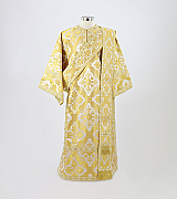 Deacon Vestment - 42046