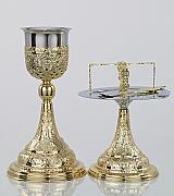 Chalice set - US43351
