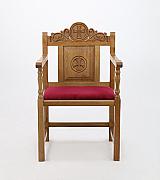 Chair - 245