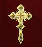 Blessing Cross - 43361
