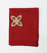 Communion Cloth - US43146