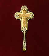 Blessing Cross - 43224
