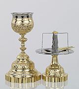 Chalice set - US43353