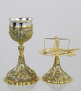 Chalice set - US43715