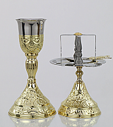 Chalice set - US43341