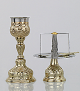 Chalice set - US43342