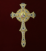 Blessing Cross - US43485