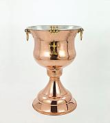 Baptismal Font - US40020
