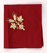 Communion Cloth - 40404