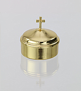 Consecration box - US42116