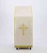 Icon Stand Cover - 42461