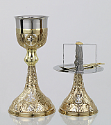Chalice set - US43340