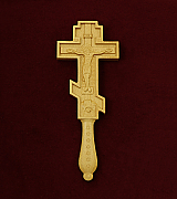 Blessing Cross - US43523