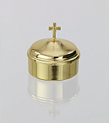 Consecration box - US42115