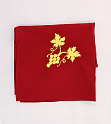 Communion Cloth - 40405