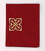 Communion Cloth - 40399