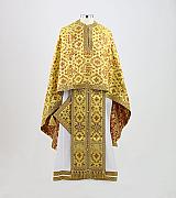 Priest Vestment - US43601