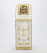 Icon Stand Cover - 42446