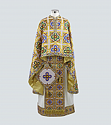 Priest Vestment - 43763
