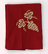 Communion Cloth - 40400