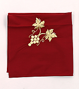 Communion Cloth - 40407