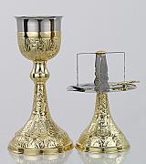 Chalice set - US43347