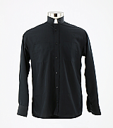 Clerical Shirt