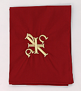 Communion Cloth - US40403