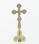 Blessing Cross - 3209B