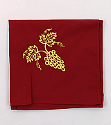 Communion Cloth - 40401