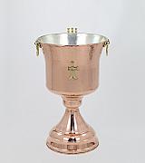 Baptismal Font - US43118