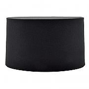 Cleric Hat - 140