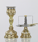 Chalice set - US43349