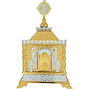 Tabernacle - US43915