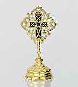Sanctification Cross - US41554