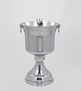 Baptismal Font - US43117