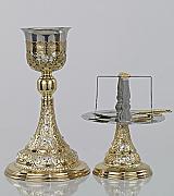 Chalice set - US43346