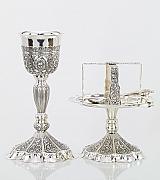 Chalice set - US43229