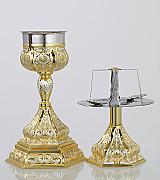 Chalice set - US43780