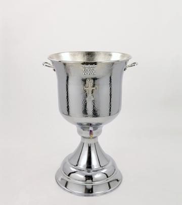 Baptismal Font - 40018