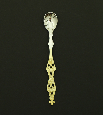 Communion Spoon - US43027