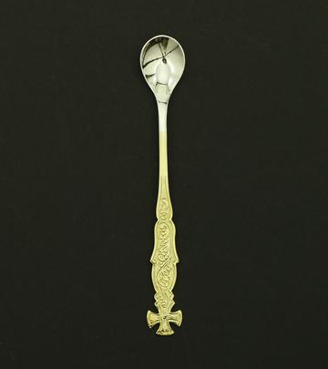 Communion Spoon - US43028