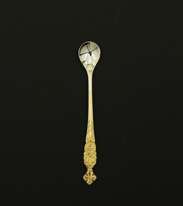 Communion Spoon - US43033