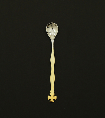 Communion Spoon - US43038