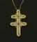 Pectoral Cross - US43049
