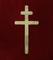 Blessing Cross - US43225