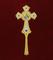 Blessing Cross - US43227